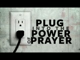 The Sin of Prayerlessness, Part 47 (The Prayer Motivator Devotional #516)