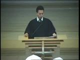 Kei To Mongkok Church Sunday Service 2013.10.27 Part 2/4