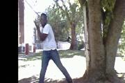 My Frist Dance Ovide