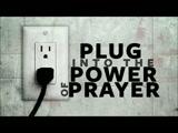 The Sin of Prayerlessness, Part 45 (The Prayer Motivator Devotional #514)