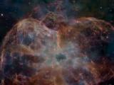 Alpha Centauri - Rafael Brom