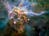 Orion Nebula - Rafael Brom