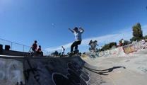 Embassador Skateboards Commercial