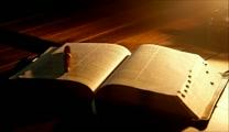 Evangelism is Not a Spiritual Gift (The Soul-Winning Motivator #14)