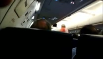 They Thought It Was a Normal Flight... but It Was MUCH More Than That