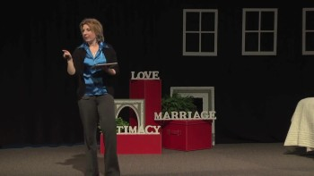 How Do Sex and Intimacy Go Together   Sheila Wray Gregoire
