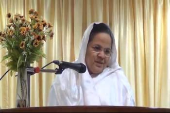 ஞானமும் நிஜமும் மதியீனமும் மாயையும் 2013-11-10