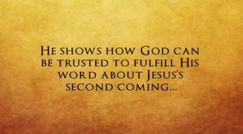 Xulon Press book THE SON OF MAN HAS COME: Isn't He Joseph's Son? | VINCE AMAECHI
