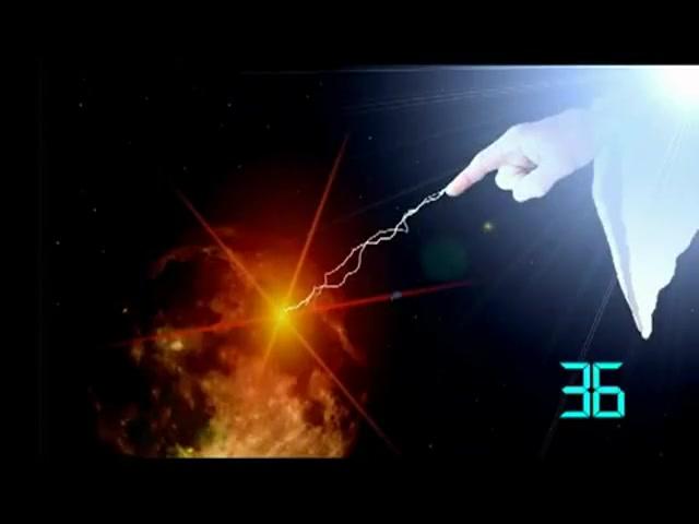 Faith in God  Sermon Illustration Faith with humor - Sermon Videos