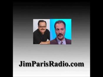 ObamaCare Survival Guide (James L. Paris)