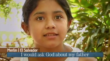 What Would You Ask God? Listen to What These Children Would Say :)