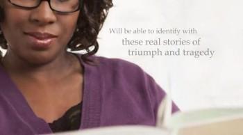 Xulon Press bookDancing in the Drought|Brenda Gerland