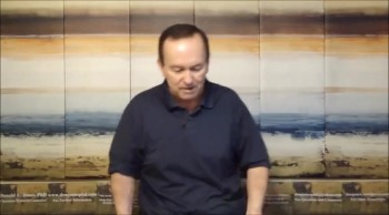 4. Forgiveness: Accept God's Forgiveness - Part 4