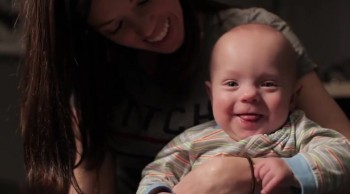 One Miraculous Year in the Life of a Baby Born Too Soon but Saved by God