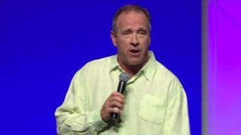 Premium Entertainment   Comedian Jeff Allen