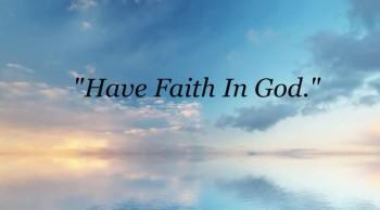 Xulon Press book FAITH | Keith Shephard