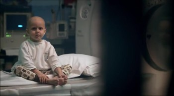 This Sick Little Boy Gets the Most Heartwarming Tribute ... It Made Me Cry!
