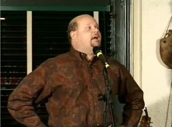 Southern Comedy   Justin Fennell utube