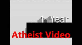 Atheism Is Funny, Part 7