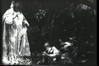 Civilization (1916)  6