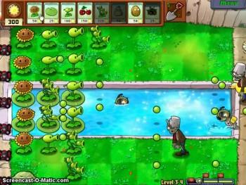 lets play plants vs. zombies part 19