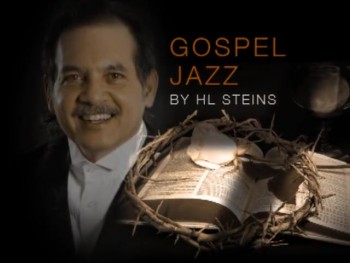 Gospel Jazz by HL Steins
