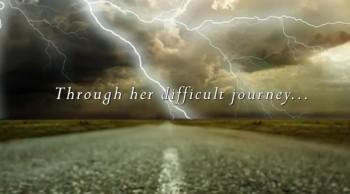 Xulon Press book How I Got My Health Back | Jettie Sesley Thomas, N.D.