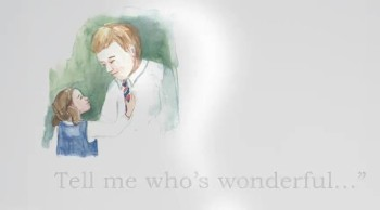 Xulon Press bookTell Me Who's Wonderful|Jo Clem