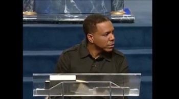Creflo Dollar - Excelling in His Presence 4