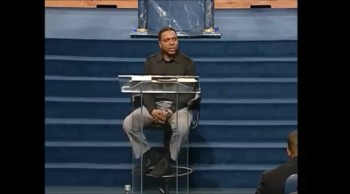 Creflo Dollar - Excelling in His Presence 5