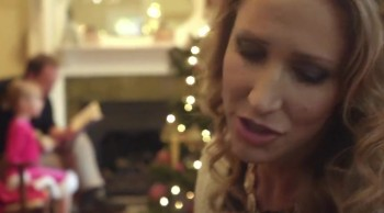 """Stephanie Pauline;s Official """"Born To Save"""" Music Video"""