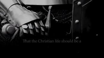 Xulon Press bookCREATED TO BE A WARRIOR LIKE GOD|JOSEPH 'SOLA ADEDOYIN