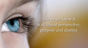 Xulon Press book Let's Talk Life: A New Perspective | Nicole Ross