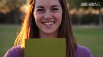 This Video Will Teach You to Love Yourself... Instead of Hating Yourself.