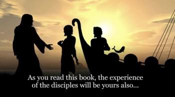 Xulon Press book JESUS WALKED ALONG WITH THEM | Pastor Rea Grant