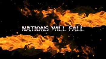 All Hell Will Break Loose