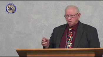 Holy Ghost and Fire Church Broadcast (1-5-14)