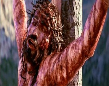 The Passion Of The Christ ♥