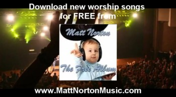 New Worship Songs 2014 Popular Energetic Christian Rock Band Praise Music  Third Day Planetshakers - Christian Music Videos