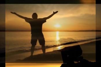 My New Dawn - Daniel Kirkley
