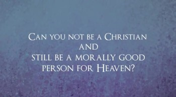 Xulon Press bookWhat is a True Christian?|Joshua K. Sampong