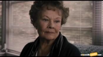 Crosswalk.com: Philomena Video Movie Review