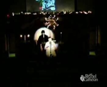 Bethel Youth Advent Skits (12-18-13)