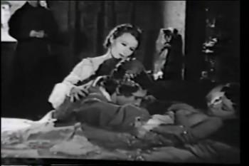 The Wandering Jew (1933) 3