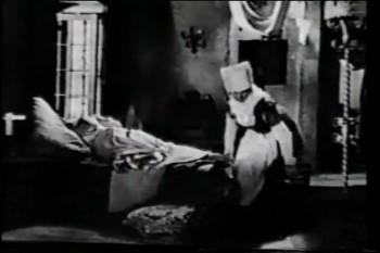 The Wandering Jew (1933) 4