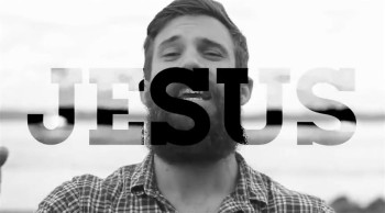 Why Jesus is More Important than Religion - an Incredible Spoken Word