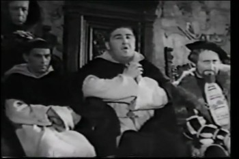 The Wandering Jew (1933) 5