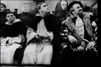 The Wandering Jew (1933) 6