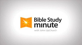 BibleStudyTools.com: You Do Have Time