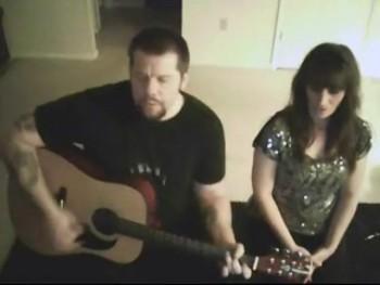 Brian & Lisa Runyon (Remnants Altar)
